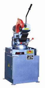 Circular Sawing Machine (MC-315A) pictures & photos