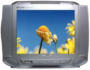 21 Inch CRT TV (S30)