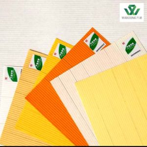 High Quality Auto Filter Paper