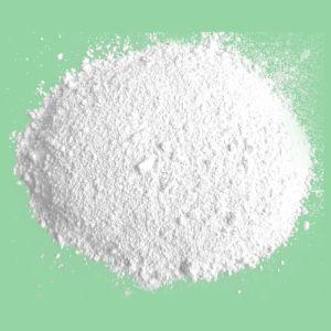 Lithopone 28%