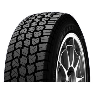 High Quality Light Truck Tyre (185R14C, 195R14C, 205R14C, 195/15C) pictures & photos
