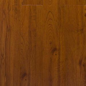 U Goove Mould Pressed Laminate Flooring Handscraped Vein Series G1202 pictures & photos