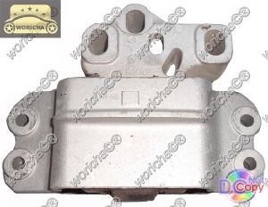 1k0 199 555 Engine Mount Used for VW Audi, Skoda, Tiguan pictures & photos