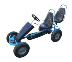 Pedal Go Cart (GC0210)