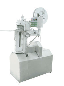 LFK Single Aluminum Wire Clipping Machine