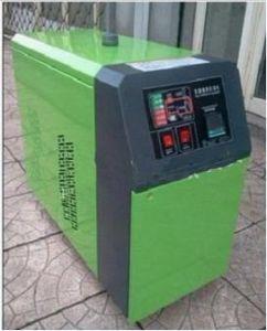 Mold temperature control machine pictures & photos