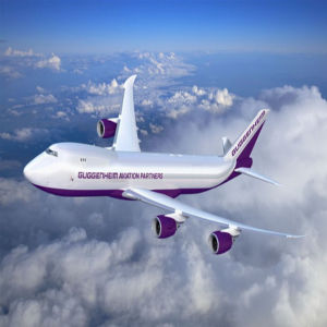 Air Freight/Shipping Service From Shenzhen Guangzhou Shanghai Beijing to Copenhagen Aarhus Odense Aalborg Frederiksberg