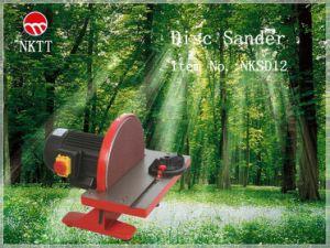 Disc Sander (NKSD12)