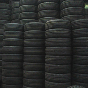 Cheaper Chinese Tire PCR Suvs Tire Passenger Car Tire pictures & photos