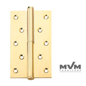 OEM High Quality Machine Iron Door Hinge (Y2227) pictures & photos