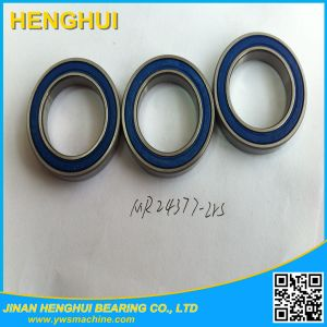 Mr2437-2RS Cycling Bike Ball Bearing pictures & photos
