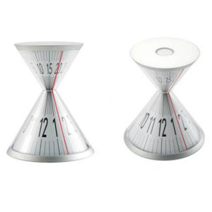 HourGlass Clock (S-159) pictures & photos