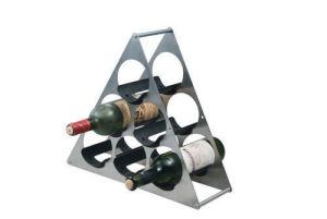 Wine Rack (WR-T421437V)
