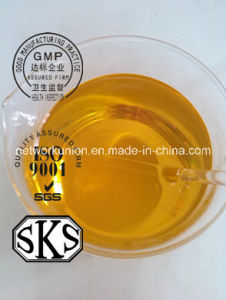 Injectable Mass 500 500mg/Ml for Body Building pictures & photos