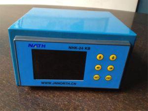Oscillator pictures & photos