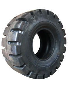 Giant OTR Tyre