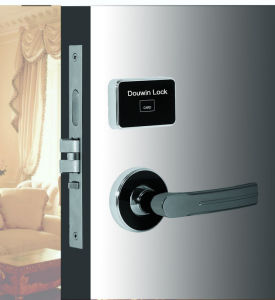 Expert Manufacturer of Hotel Lock Management System pictures & photos