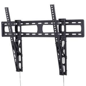 47inch-90inch Tilt Mount (PSW792LT) pictures & photos