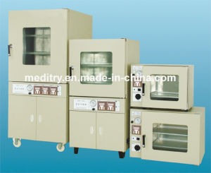 Oven, Vacuum Drying (DZF-6020)