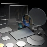 Optical Fused Silica Windows pictures & photos
