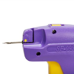 [Sinfoo] Standrad Tagging Gun for Label Tag (SF-09S-7) pictures & photos