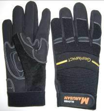 Fitness Gloves / Racing Gloves