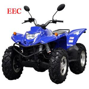500CC ATV (GBT500ATV)