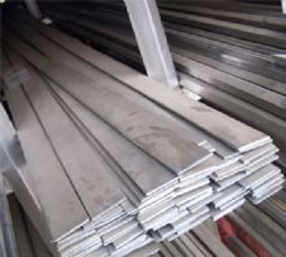 Galvanized Steel Flat Bar for Construction pictures & photos