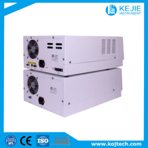 High Performance Liquid Chromatography Exporter for Skin Scream/ Isocratic Analyzing Laboratory Instrument pictures & photos
