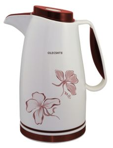 Electric Keep Warm Kettle with Large 1.8 Liter Capacity (888)