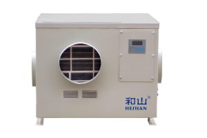 #26397F China Elevator Air Conditioner (TK32Y/Q) China Elevator  Recommended 8537 Air Conditioning Courses For Electricians Nsw pics with 2304x1536 px on helpvideos.info - Air Conditioners, Air Coolers and more