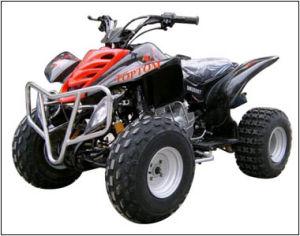 250cc Raptor Model ATV (ATV250S-3)