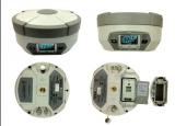 220 Channel GPS Navigation Hi-Target H32 Gnss Rtk GPS /GPS Receiver pictures & photos