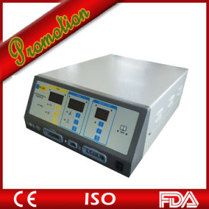 High Frequency Neurosurgery Instruments Hv-300 with High Quality and Popularity pictures & photos