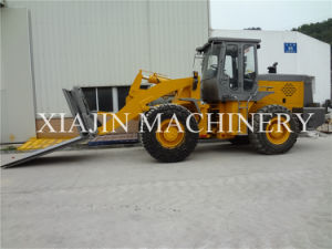 Small Mining Machinery with CE for Sale pictures & photos