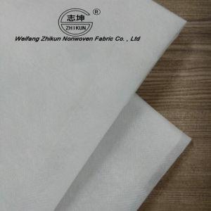 Non -Woven Fabric Hospital Mattress