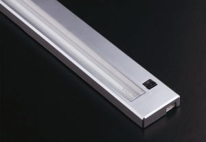 T5 Electronic Wall Lamp (FT2005) pictures & photos