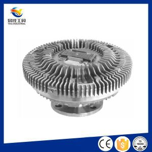 High Quality Auto Radiator Cooling Fan Clutch pictures & photos