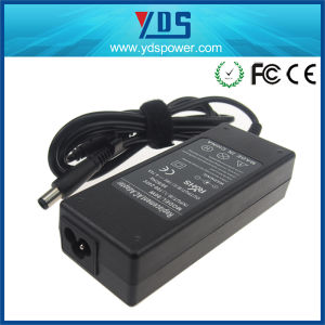 for HP Laptop Adapter Charger 19V 4.74A with 7.4*5.0mm Tips pictures & photos