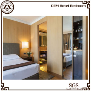 OEM Manufacturer Used Hotel Furniture for Sale Malaysia pictures & photos