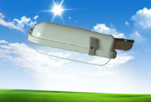The Triditional Cobra Head Sodium Outdoor Street Light Zd10-B for Ukraine pictures & photos