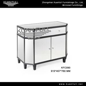 Mirrored Furniture (KFC090)