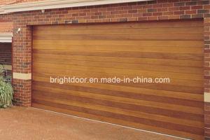 Buy Garage Doors Online, Designer Garage Doors pictures & photos