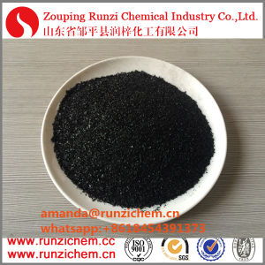 Humic Acid Fertilizer pictures & photos