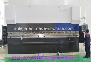 CNC Press Brake (PSH-320T/5100SP) pictures & photos