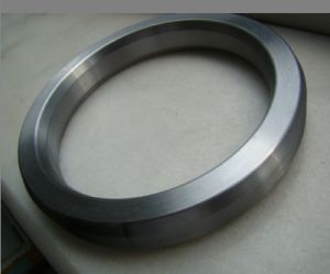 ISO 9001 Ring Joint Gasket pictures & photos