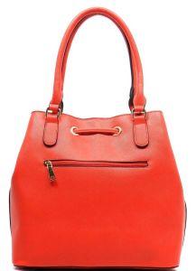 Designer Leather Handbags Ladies Shoulder Leather Bags Handbags Discount Online pictures & photos