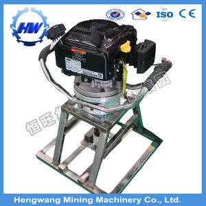 Hand-Held Portable 30m Depth Backpack Mini Drilling Rig pictures & photos