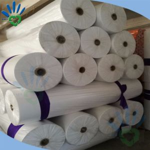 High Strength 100% PP Spunbond Nonwoven Fabric for Mattress Furniture Pocket Spring/Non Woven Fabric/Non-Woven pictures & photos