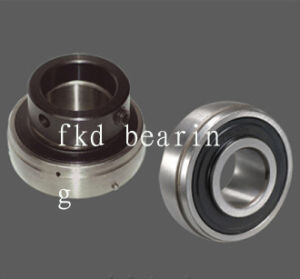 Insert Bearing (UK204) pictures & photos